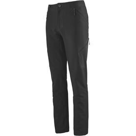 Patagonia Simul Alpine Pants Men, black